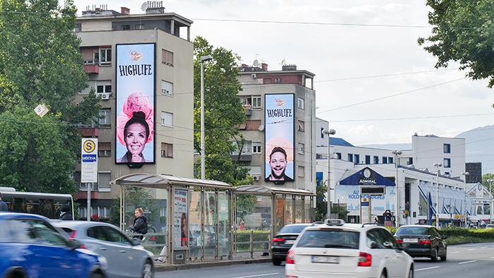 Go2Digital Ledo Držićeva